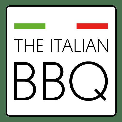 The italian BBQ